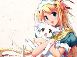 Anime_Wallpaper